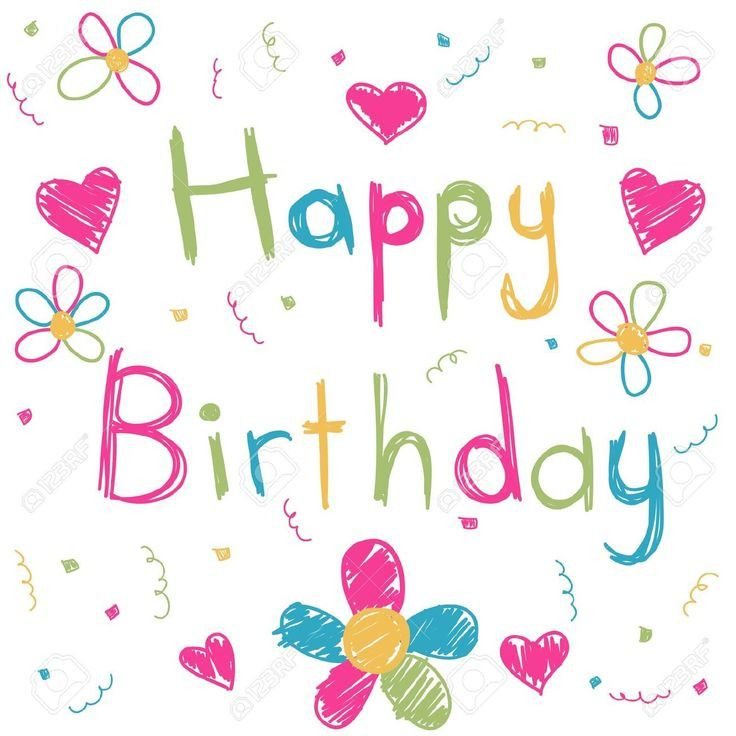 birthday wishes for girls.20 Of the Best Ideas for