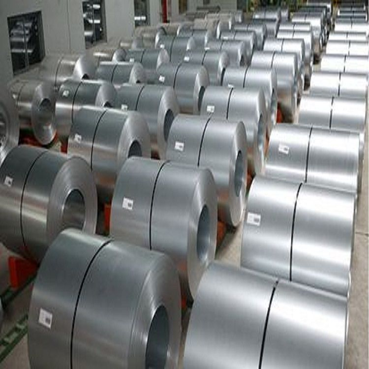 Color Coated Corrugated Roofing Sheet In 2020 Corrugated Roofing Galvanized Steel Sheet Stainless Steel Sheet