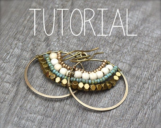 41+ Metal hoops for crafts uk info