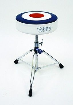 The Modu0027 Drum Stool : first act drum stool - islam-shia.org