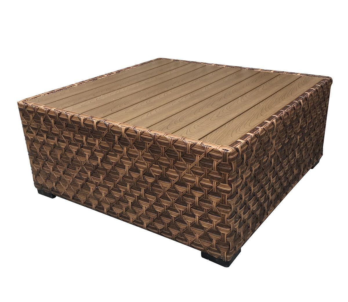 12+ Wicker storage patio coffee table ideas in 2021