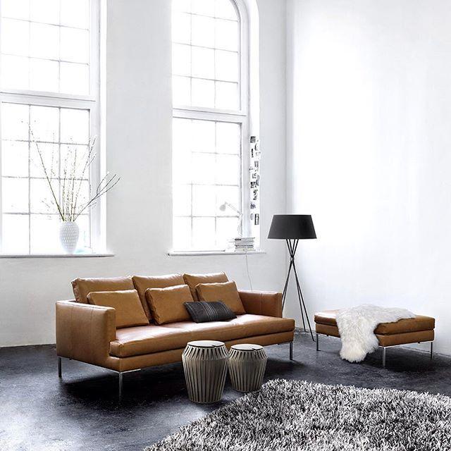 boconcept® - designermöbel, designmöbel und moderne möbel | rustic, Hause deko