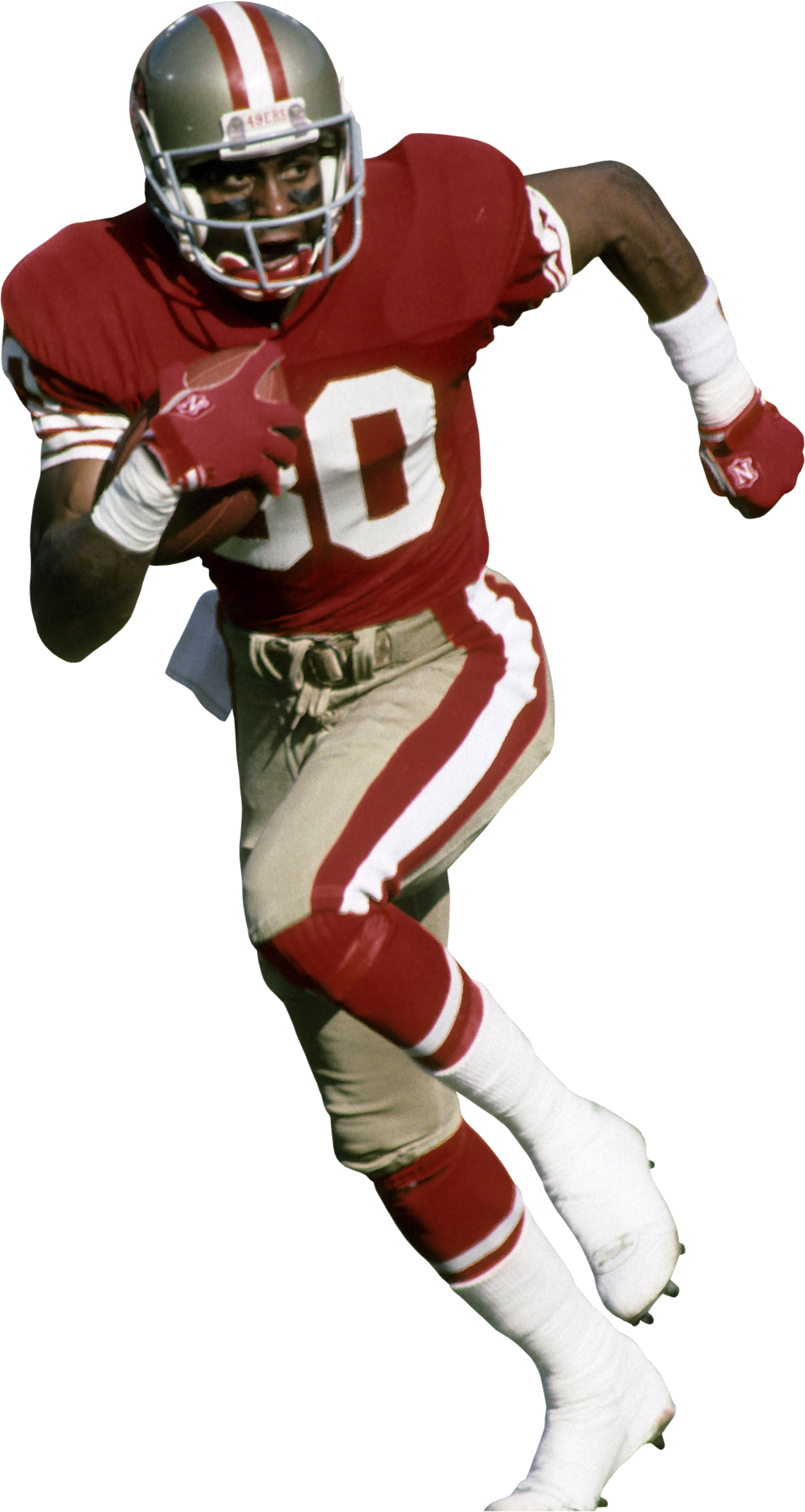2b03c88a jerry rice | Jerry Rice Cuts Photo album by SportsCovers | Jerry ...