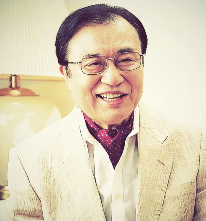 Хироми Шинья – известный японский врач, гастроэнтеролог и хирург, автор  нескольких бестселлеров, посвященных здоровому об… | Health, Health  fitness, Health remedies
