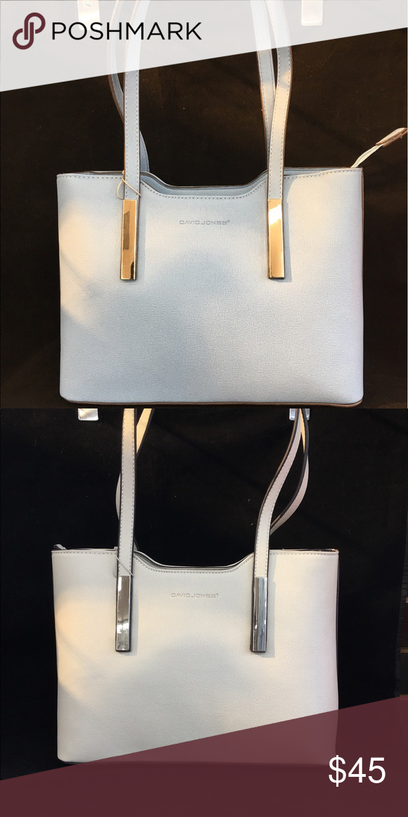 77e346bddceb David Jones Paris Handbag Beautiful David Jones Handbag! david jones Bags  Shoulder Bags