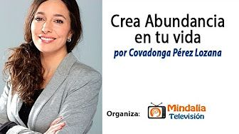9 Ideas De Covadonga Covadonga Covadonga Perez Dependencia Emocional