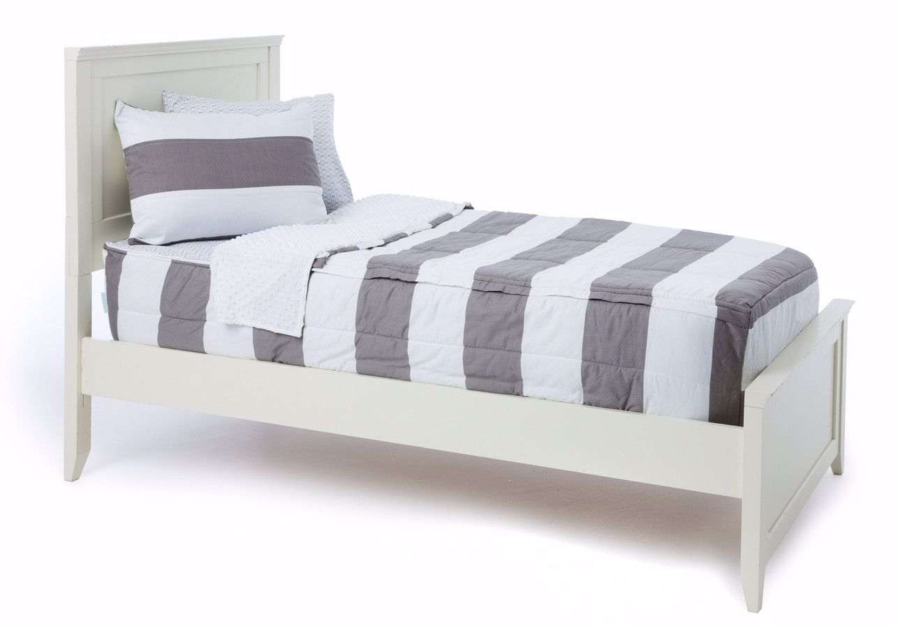 Fullsize Of Zip Up Bedding