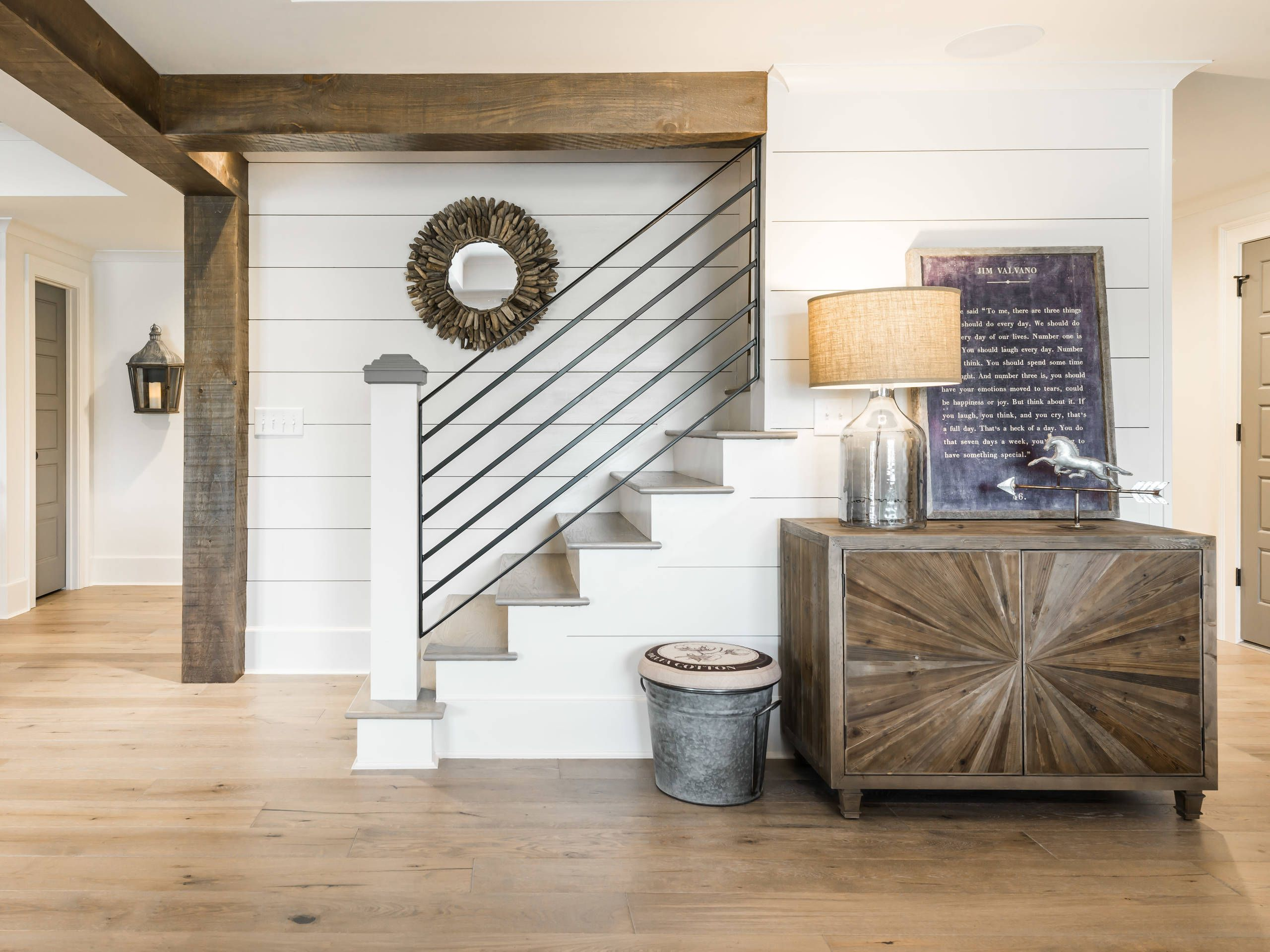 27 Perfectly Captivating Basement Design Ideas In 2020 Finish