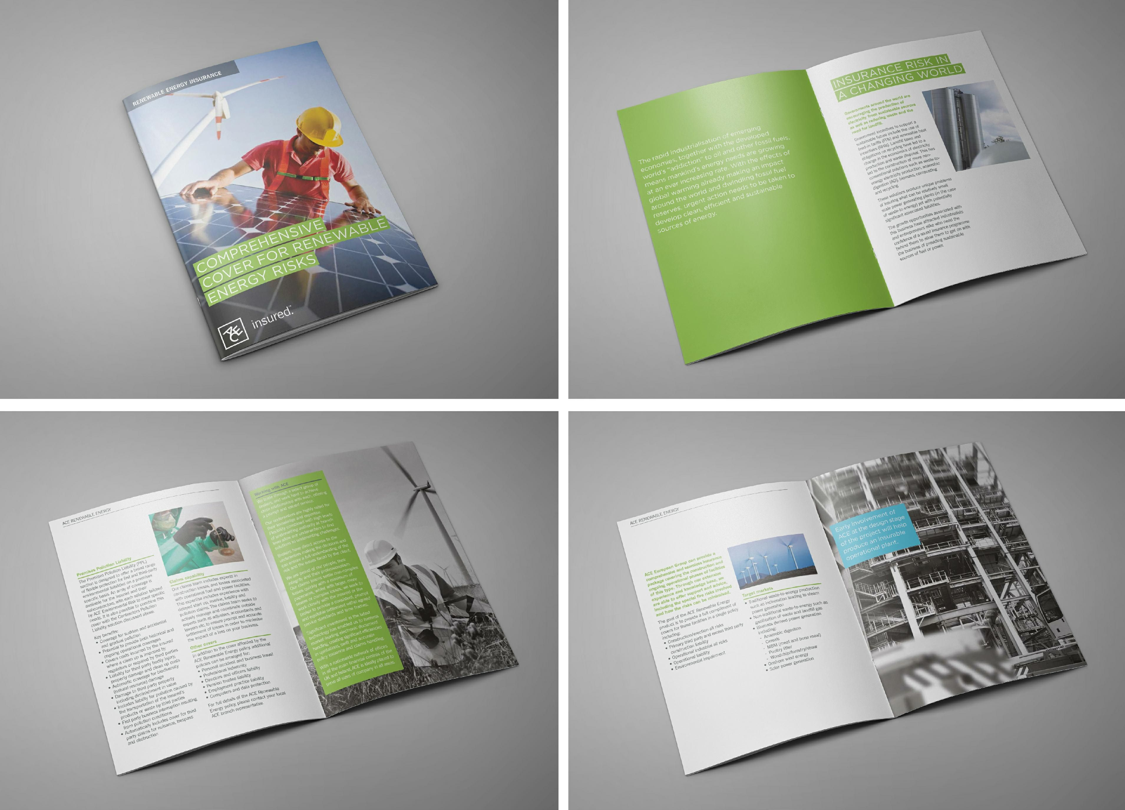 Hi Everyone Sharing The Bi Fold Brochure Design The Main Goal