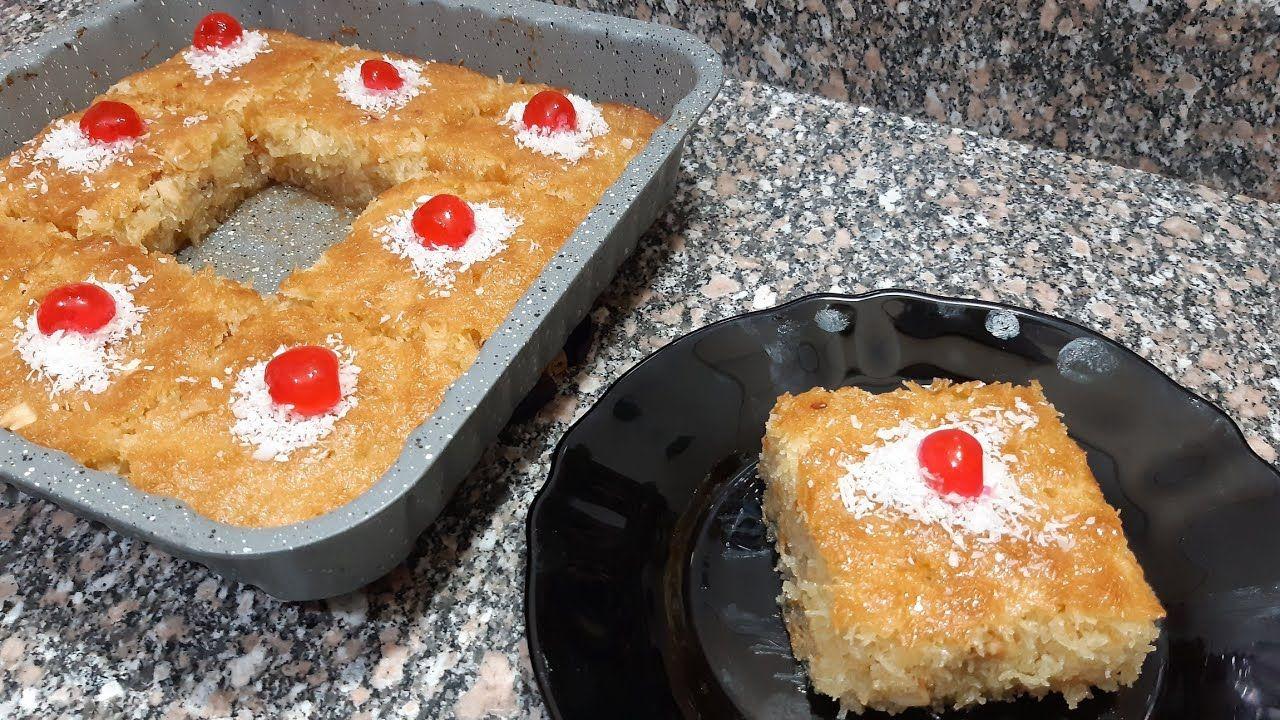 ايس كريم بأسكن روبنز Youtube Desserts Food Pudding