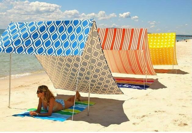 beach tent\sun shelter\sun shade\sun protection\fabric View . & beach tent\sun shelter\sun shade\sun protection\fabric View ...