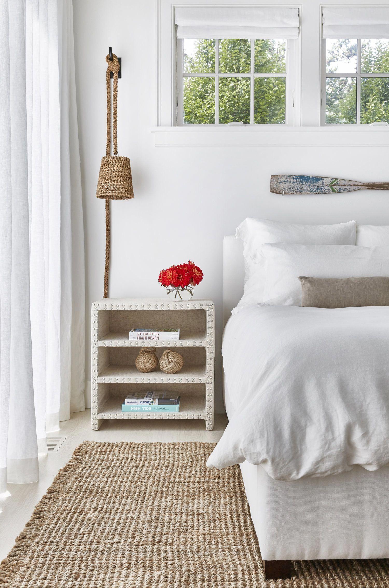 Home decor ideas houzz design magazines also beach cottage rh pinterest