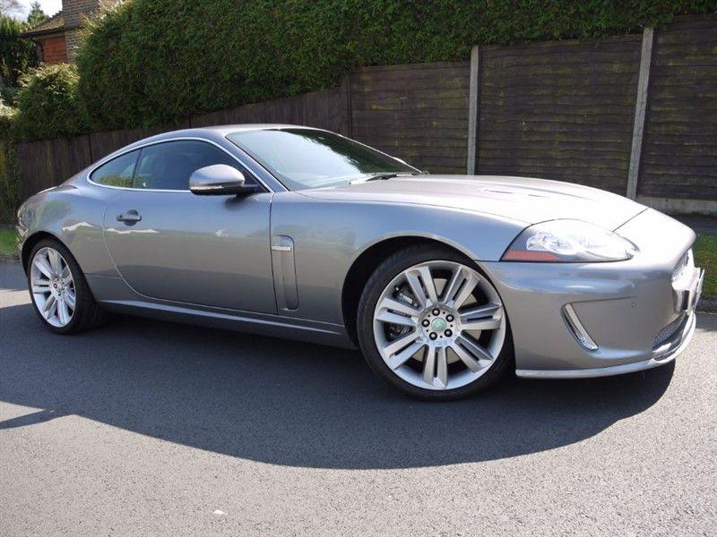 Pin On Used Car Sales Banstead Surrey