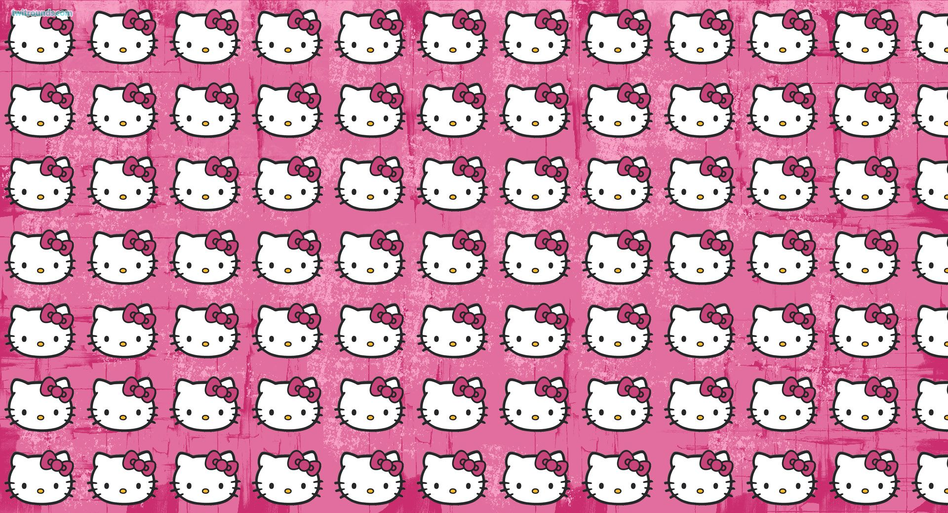 Hello Kitty Wallpaper Hello Kitty Wallpaper Hd Hello Kitty