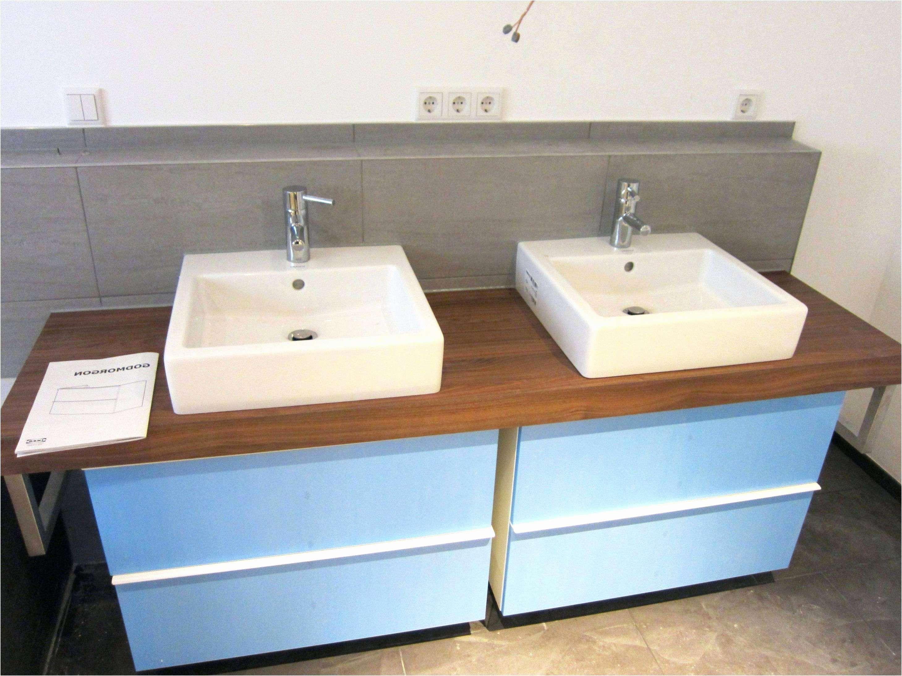 Waschbeckenunterschrank 100 Cm Breit 35 Impressionnant Lavabo 80 Cm In 2020 Bathroom Furniture Vanity Bathroom Vanity Cabinets Ikea Godmorgon