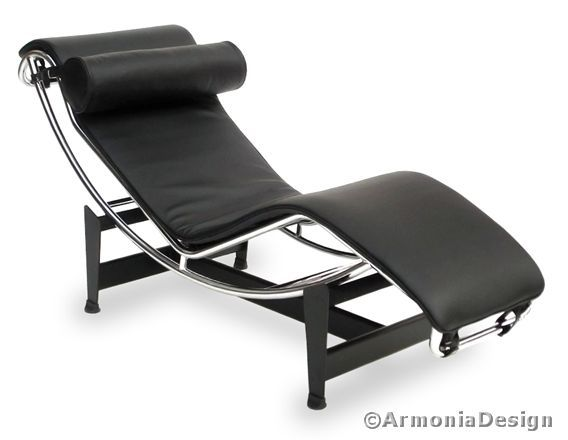 Best Chaise Longue Le Corbusier Prezzo Gallery ...