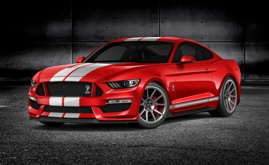 2016 ford mustang shelby gt350r reviews the year of the american rh pinterest com