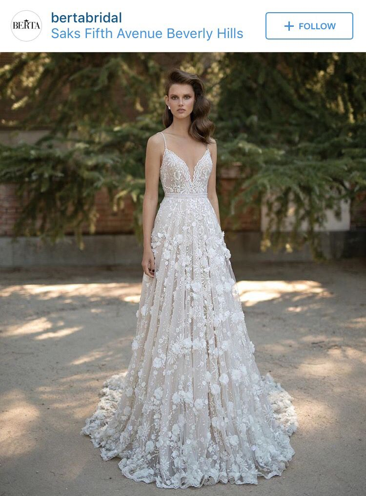 Pin By Madison Chilvers On You And I Wedding Dresses Wedding