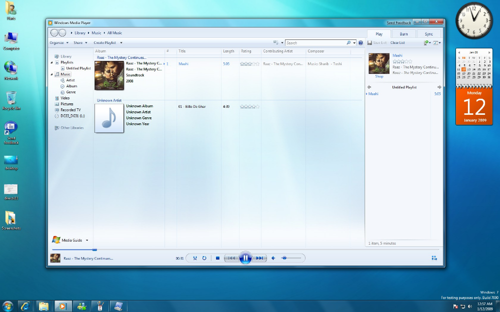 Best Windows Media Player Alternatives In 2020 Games To Play Streaming Content Movies