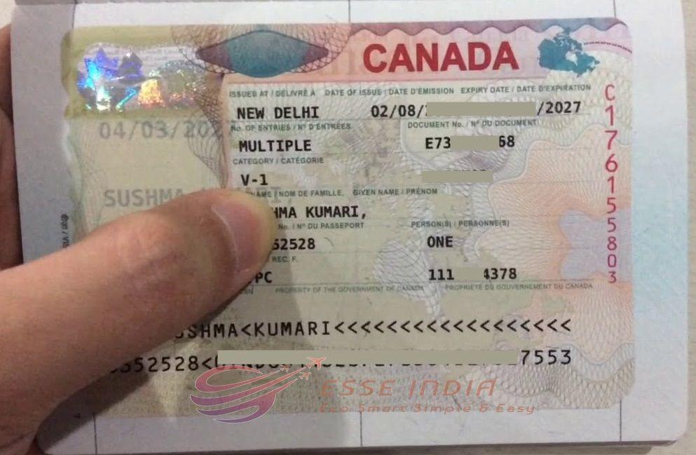 333985fa61f81fb79bd070cf22fb467d - How Long Does It Take To Get A Canadian Pr