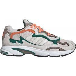 Photo of adidas Originals Temper Run Unisex Sneaker white adidas