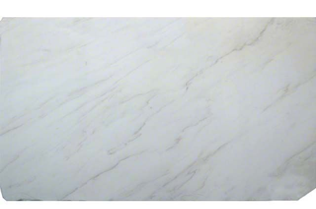 Mystery White Marble More Stain Resistant Than Carrara