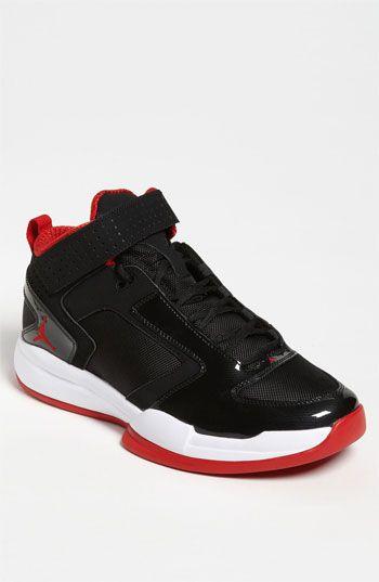 108ec1cfdf0462 Nike  Jordan BCT Mid  Basketball Shoe (Men)