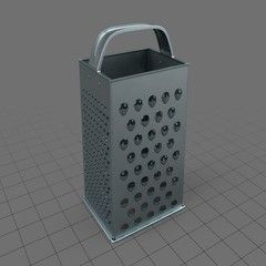 Cheese grater #Sponsored , #Ad, #Cheese, #grater