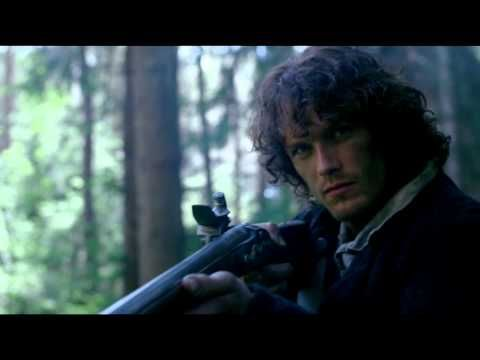 An Outlander Exclusive Short Film from Time Warner Cable: 3/3