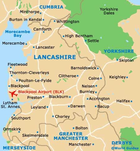 Map Of England Lancaster.Staining Amongst Others B Map B Of The B United B B Kingdom