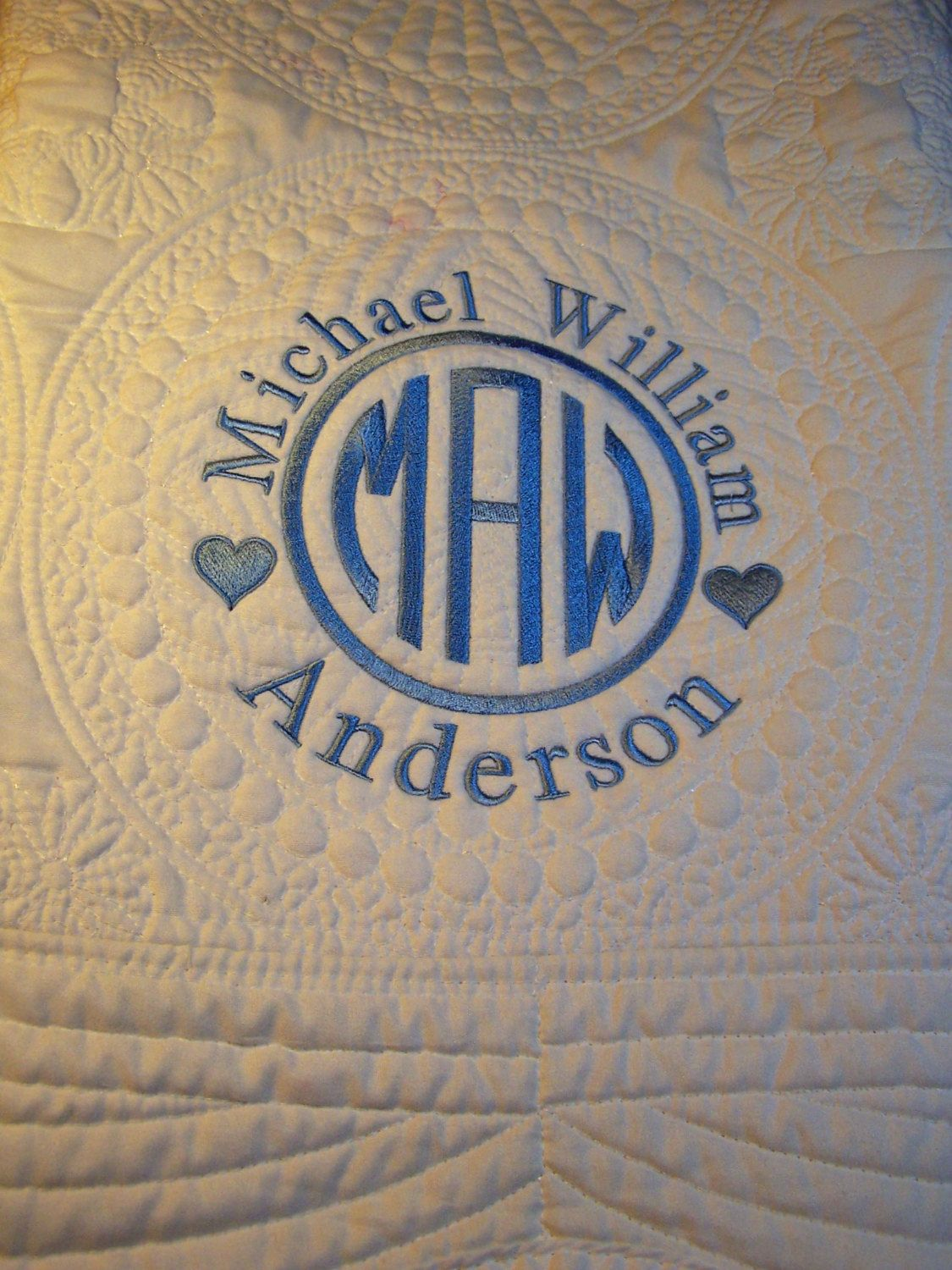 Personalized baby quilt quilt baby quilt personalized quilt personalized baby quilt quilt baby quilt personalized quilt monogrammed quilt baby blanket quilted crib blanket baby gift throws negle Image collections