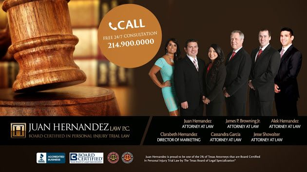 There Are So Lawyer In Dallas City Who Provide Help To All Clients
