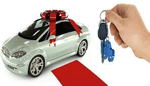 Looking for car loan for bad credit no money down? Apply now to get guaranteed approved auto loan for bad credit with no money down at lowest interest rate.