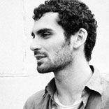 Insiders' Guide: Josh Olins' London