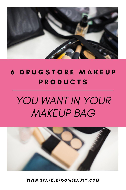 Amazon.com: quince makeup