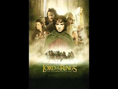 The Fellowship Of The Ring Stream