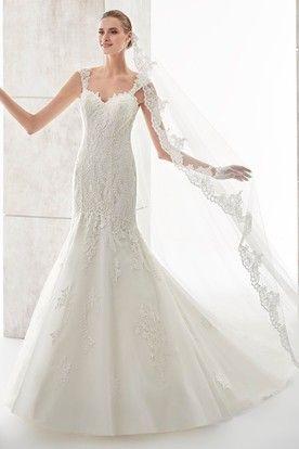 2017 Giorgio Armani | Stunning Wedding Gowns | Dresses ...