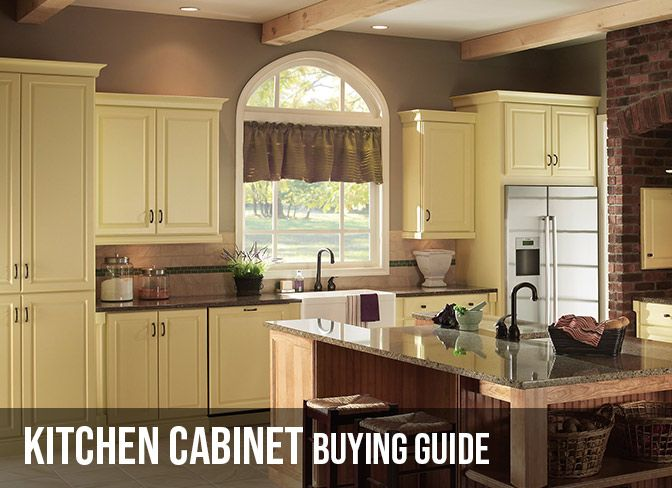 Best Menards Kitchen Cabinets 2019 Kitchen Cabinets Menards 400 x 300