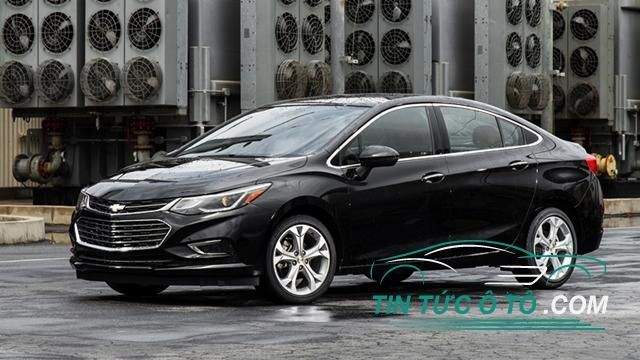 Nice Chevrolet 2017: Đánh giá xe Chevrolet Cruze 2017 - chiếc sedan phân khúc C... Đánh Giá Xe Check more at http://carboard.pro/Cars-Gallery/2017/chevrolet-2017-danh-gia-xe-chevrolet-cruze-2017-chiec-sedan-phan-khuc-c-danh-gia-xe/