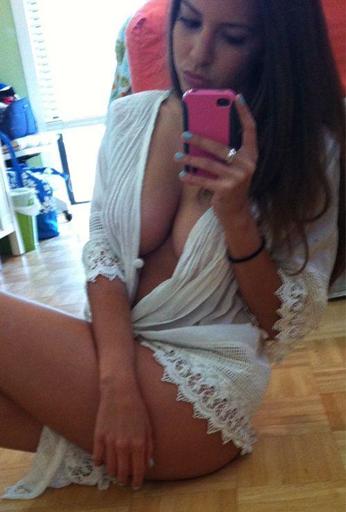 Chubby teen amateur lesbians masturbation on webcam