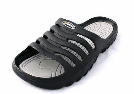 2fa3f87c1695 Vertico Shower Sandals. These sandals offer protection between you and the  fungus that lies beneath. Vertico Slide On Shower Sandals pack conveniently  into ...