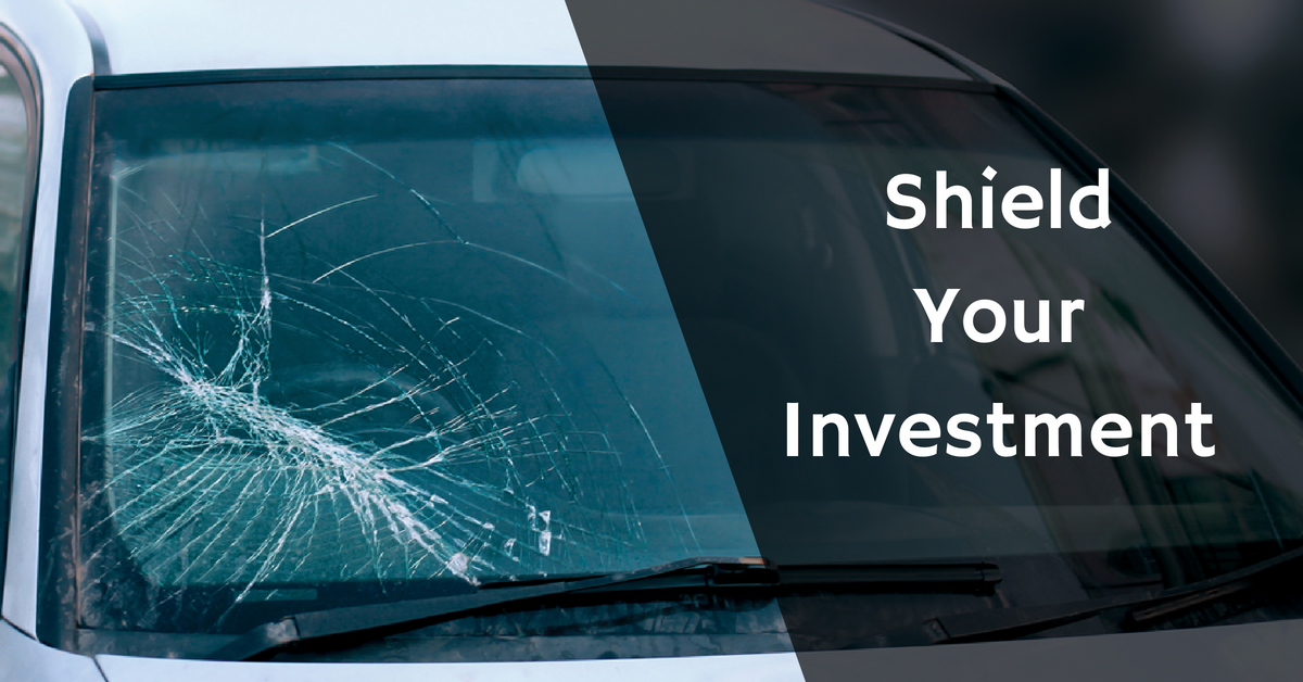 Turn The Ultimate Protection Mode On With Our Windshield Repair Replacement Service Now Get 25 Off On Windshield Repair Replacement Visit Mti Business Ce