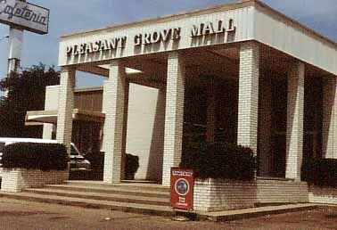I Worked At The Head Shed That Was Here In The Pleasant Grove Mall Pleasant Grove Grove Mall Dallas Fort Worth