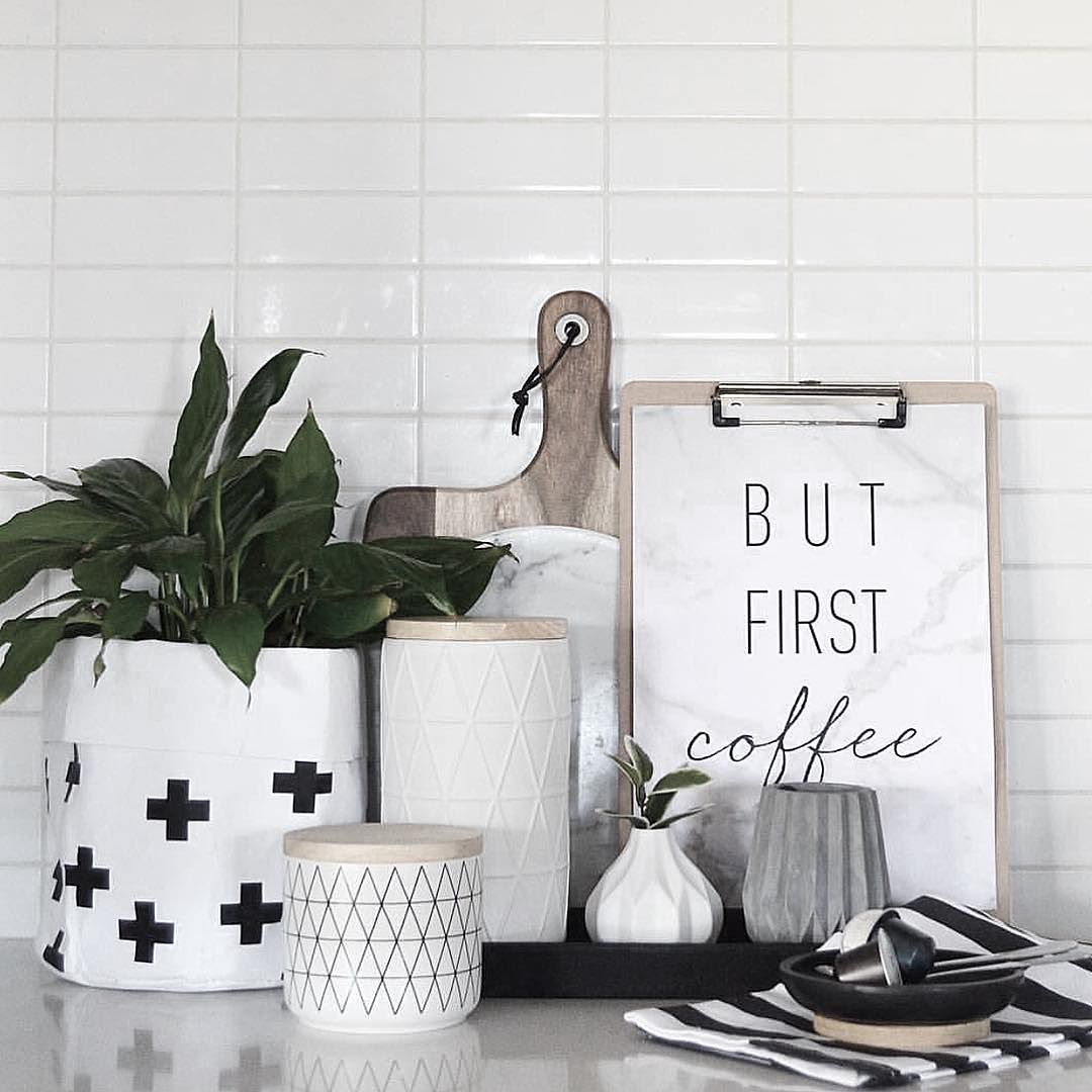 Keuken Decor Accessoires Via Blvkfoxstore On Instagram Best Of Instagram