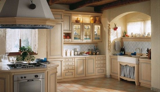 cucine-componibili-economiche-palermo-mobili-on-line-outlet-cucine ...