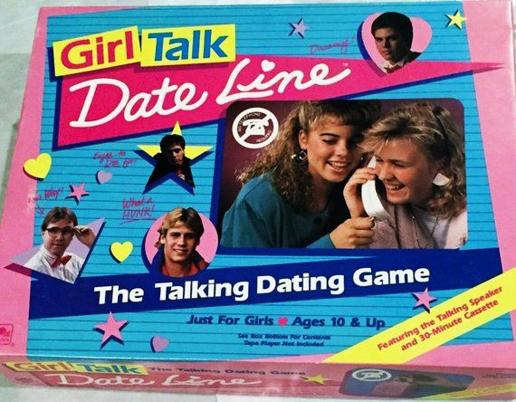 dating games for kids 10 and up games