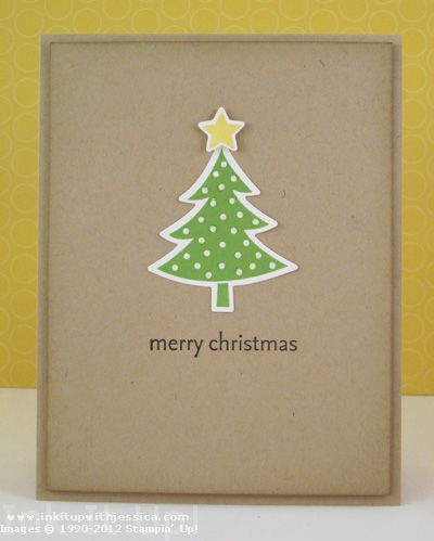 Easy Christmas Cards Designs.Easy Christmas Card Design Christmas Cards Simple Christmas