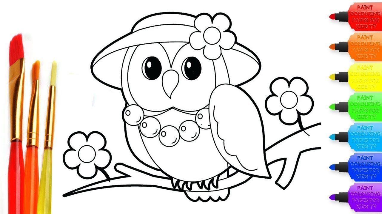 Khalidrazi555 I Will Create A Coloring Book Pages For Your Kdp Amazon Project For 5 On Fiverr Com Coloring Book Pages Coloring Books Book Pages