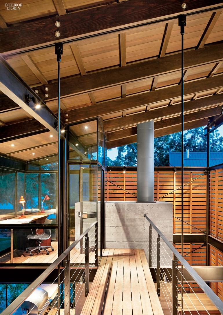 Austin City Limits Lake Flato And Abode Transform Texas Lake House In 2020 Home Decor Online Interior Design Software Decor Design