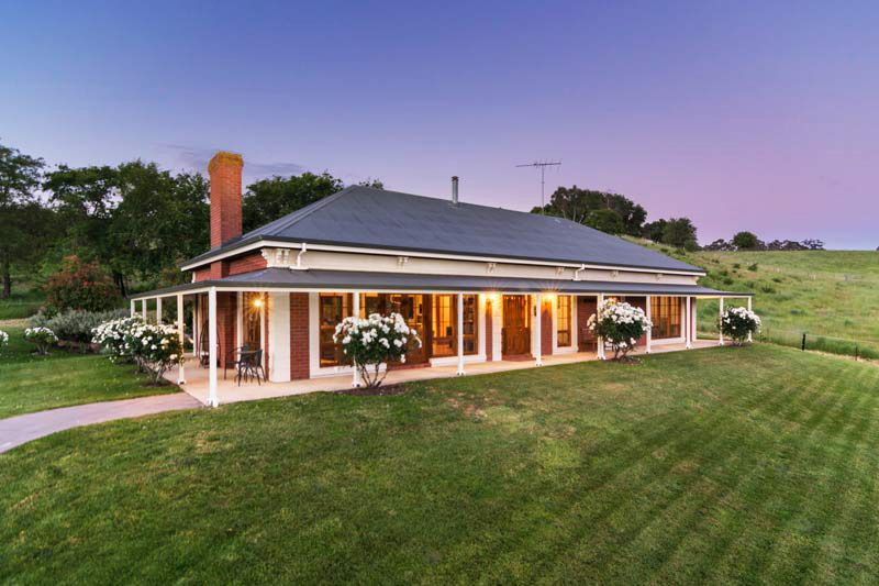 333aea386c53e6cd18b6c0a376e3dd7e - 38+ Australian Farm House Images  Pictures